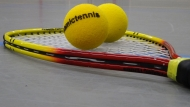 dynamictennis competitie