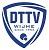 DTTV Wijhe