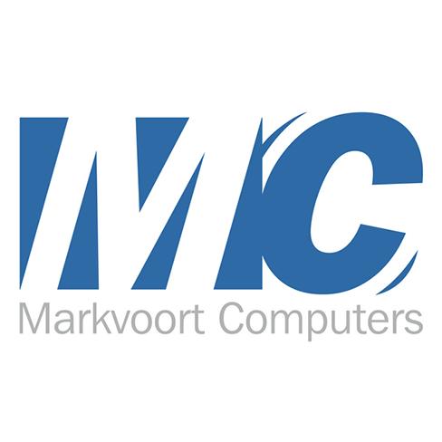 Markvoort